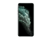 Device Issue